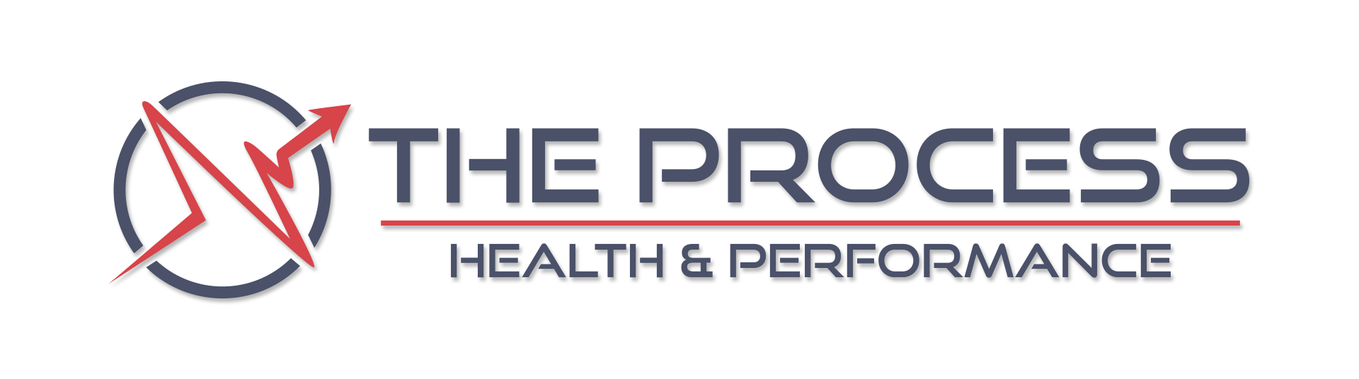 The Process – Health & Performance