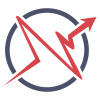 pelkka_logo_transparent_bg